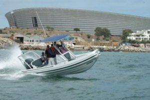 rya-advanced-powerboat-course_2