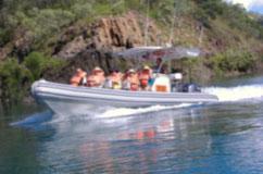 rya-mca-advanced-powerboat