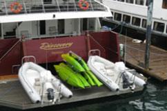 rya-mca-advanced-powerboat_2
