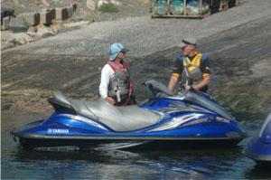 jet-ski-Instructor-course-1